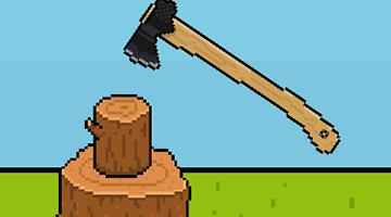 Игра Lumber