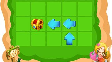 Скачать бесплатно игры на компьютер слоты игровые автоматы